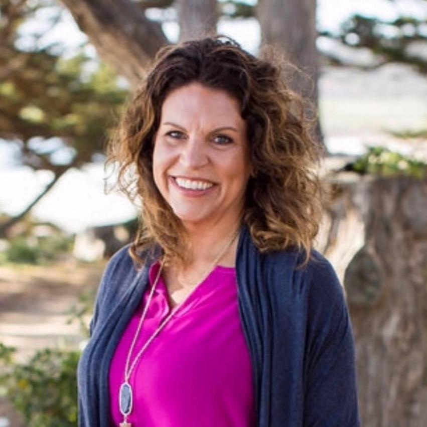 Jill Erno