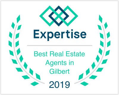 Best Real Estate Agents in Gilbert