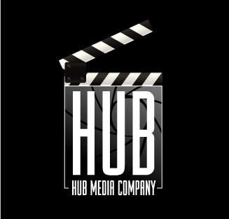 Stephen Garner - HUB Media
