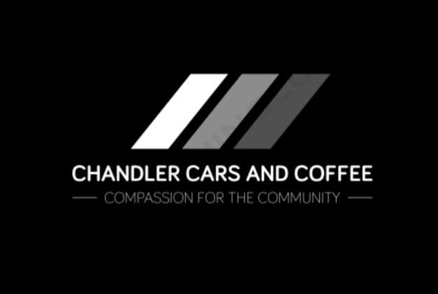Chandler Cars & Coffee