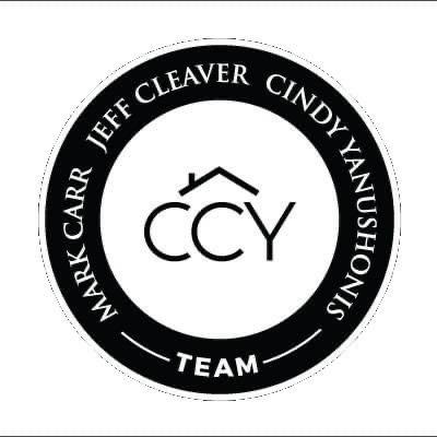 The CCY Team