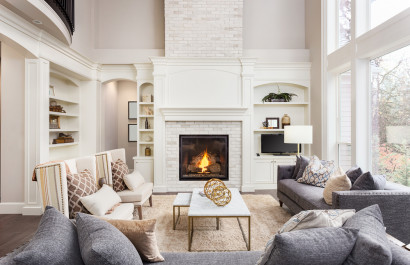 Ways to Manifest Your Dream Home