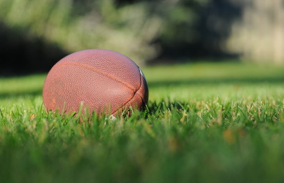 Where To Spend Your Football Sundays