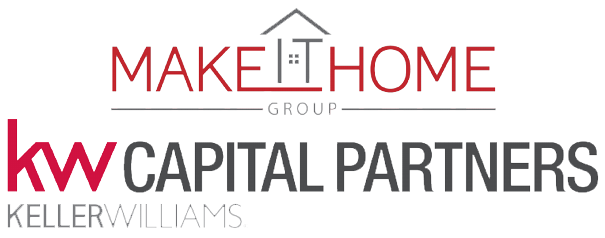 Make It Home Group / Keller Williams Capital Partners