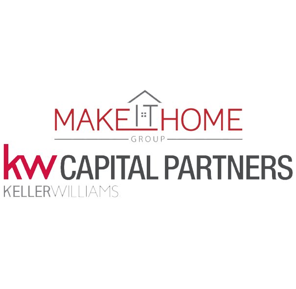 Keller Williams Capital Partners / Make It Home Group