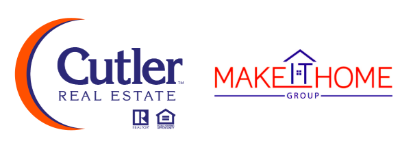 Make It Home Group / Cutler Real Estate