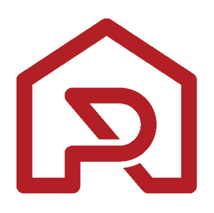 RP Home Group