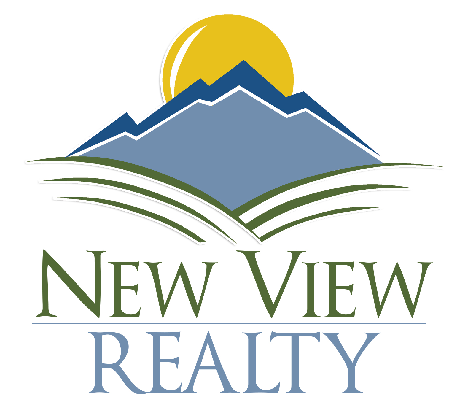 New View Realty