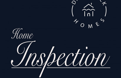 What Is A Home Inspection? And Why Is It Important?