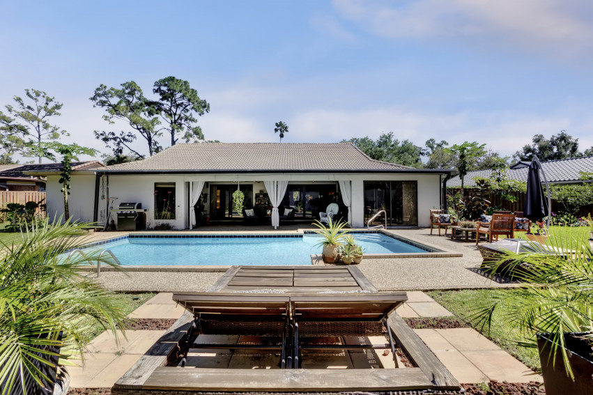 7544 Estrella Cir  | Home For Sale | Real Estate