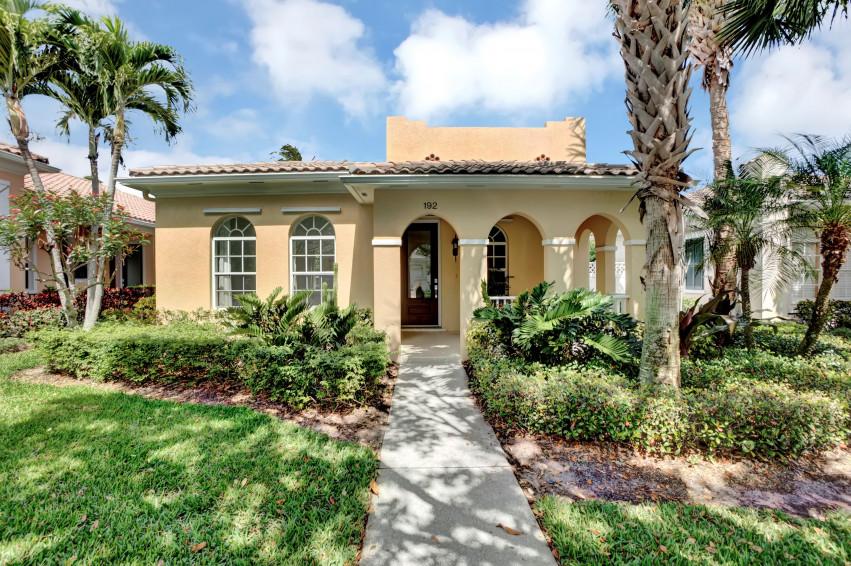192 San Remo Dr | Jupiter | Home For Sale | Real Estate