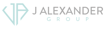 The J Alexander Group