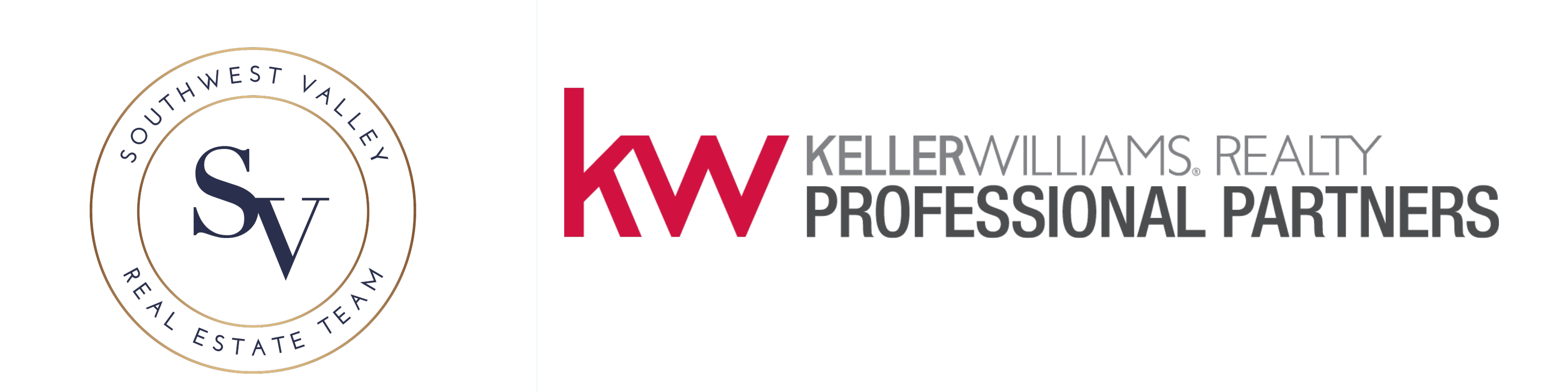 Southwest Valley Real Estate | Keller Williams Professional Partners