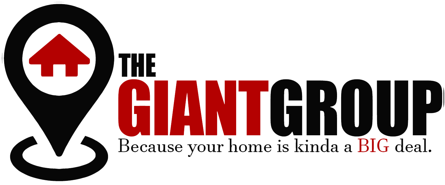 The Giant Group | Keller Williams Augusta Partners