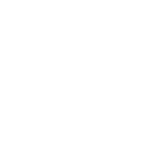 The Keri Gray Group
