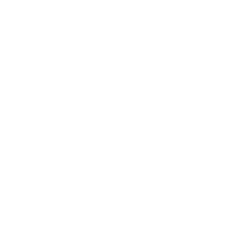 EPiC LiFE Group at eXp Realty