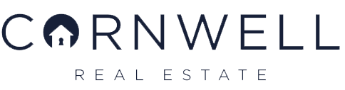 Cornwell Real Estate