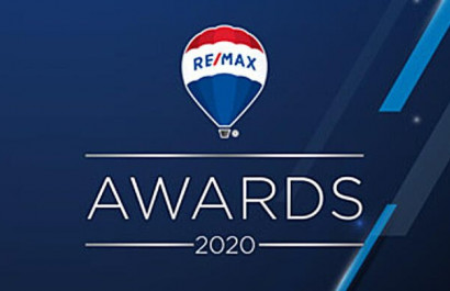 Riding The Wave Of Success At RE/MAX Shoreline!