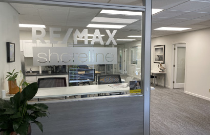 With Growth, RE/MAX Shoreline Moves to a New Portsmouth Location