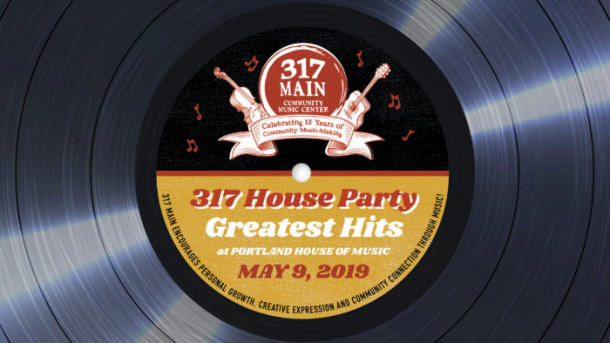 Learn More About 317 Main House Party