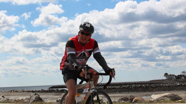 Learn More About Cycle the Seacoast