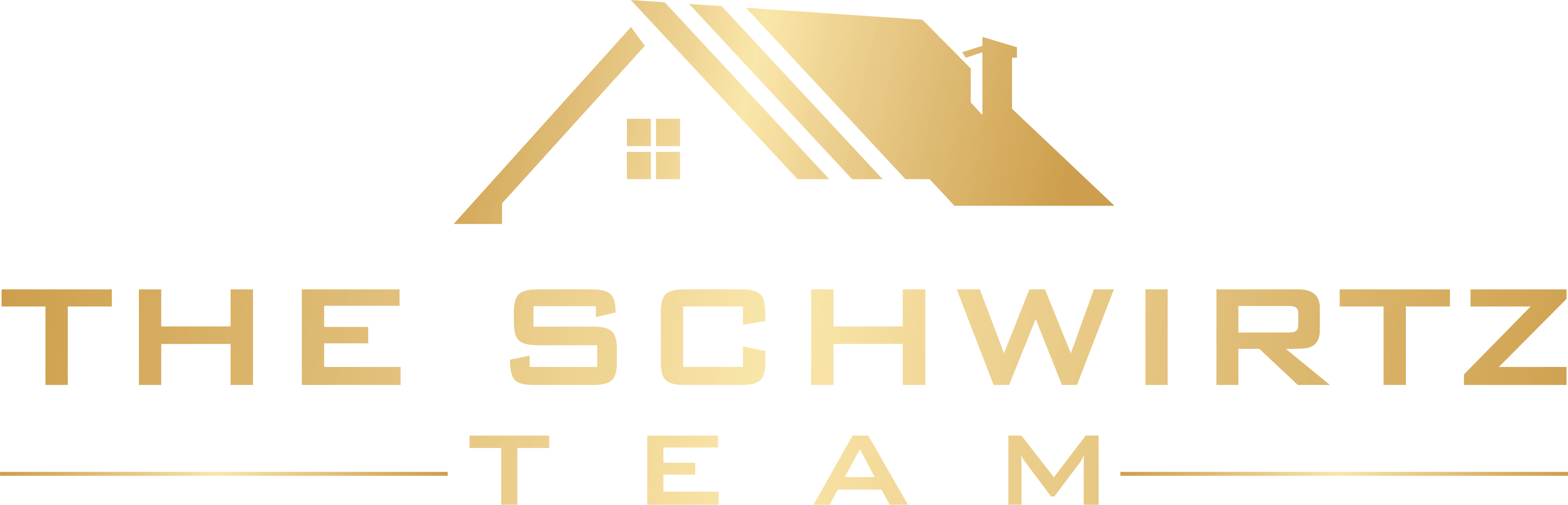 The Schwirtz Team | Edina Realty