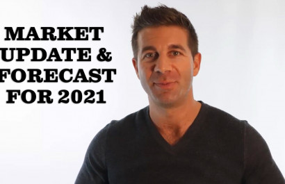 What Can We Expect for the Future of Our Market?