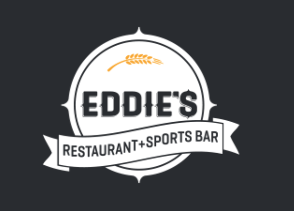 Eddie's Restaurant + Sports Bar