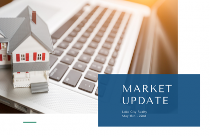 Weekly Sudbury Real Estate Market Update: Market Adjusts to the New Normal