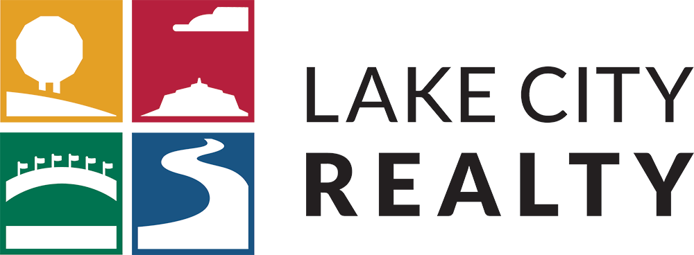 Lake City Realty LTD