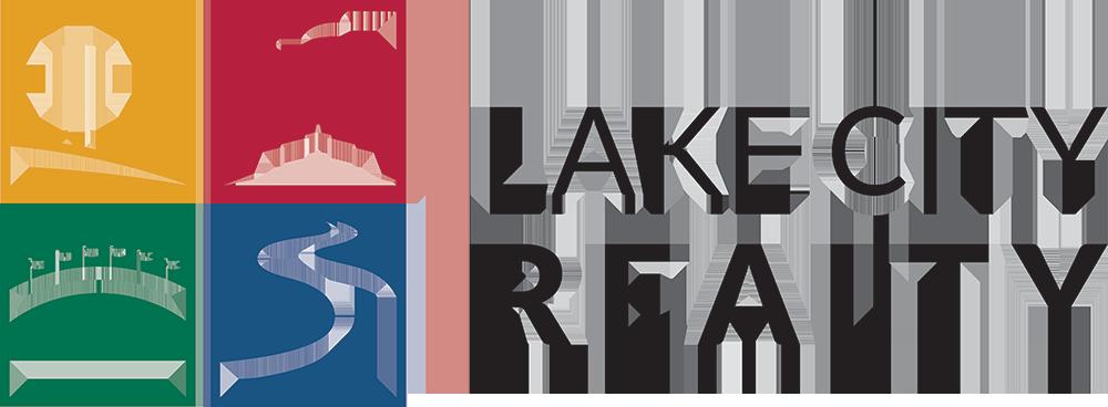 Lake City Realty LTD