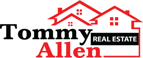 Tommy Allen Real Estate