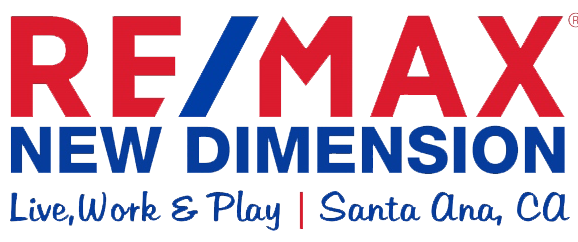 RE/MAX New Dimension