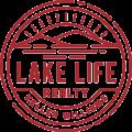 The Lake Life Realty Team | Keller Williams Lakes & Mountains Realty
