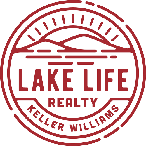 The Lake Life Realty Team | Keller Williams Lakes & Mountains Realty