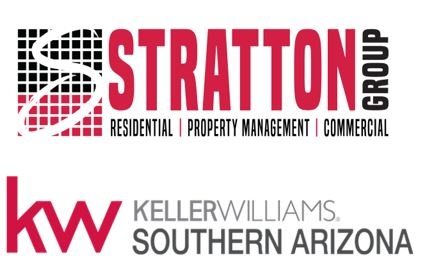 Stratton Group of Keller Williams Southern Arizona