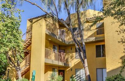 4925 E Desert Cove Avenue | Scottsdale, AZ 85254 | $214,900