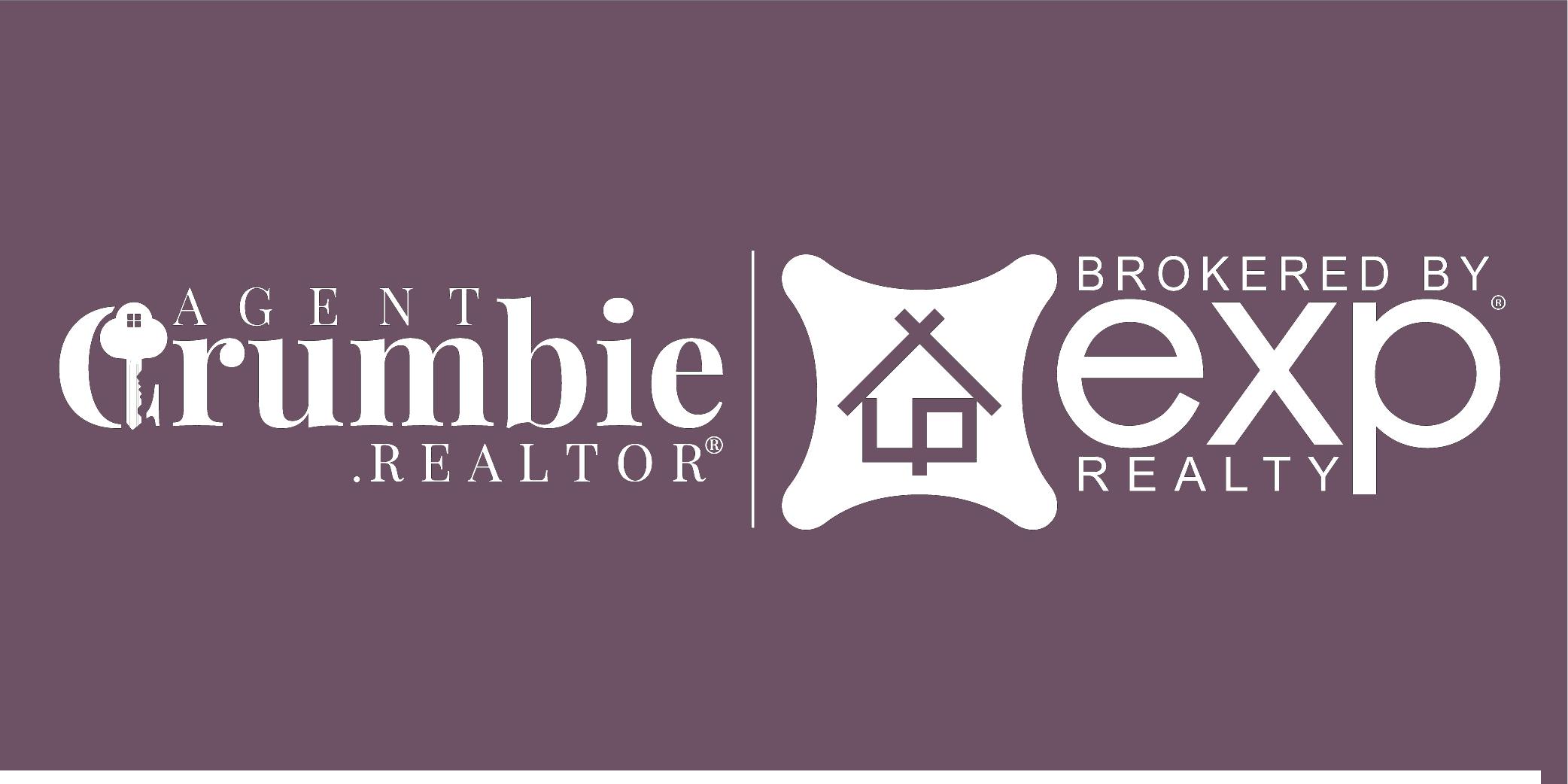 AgentCrumbie | eXp Realty