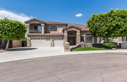 Homes for sale in Peoria Arizona