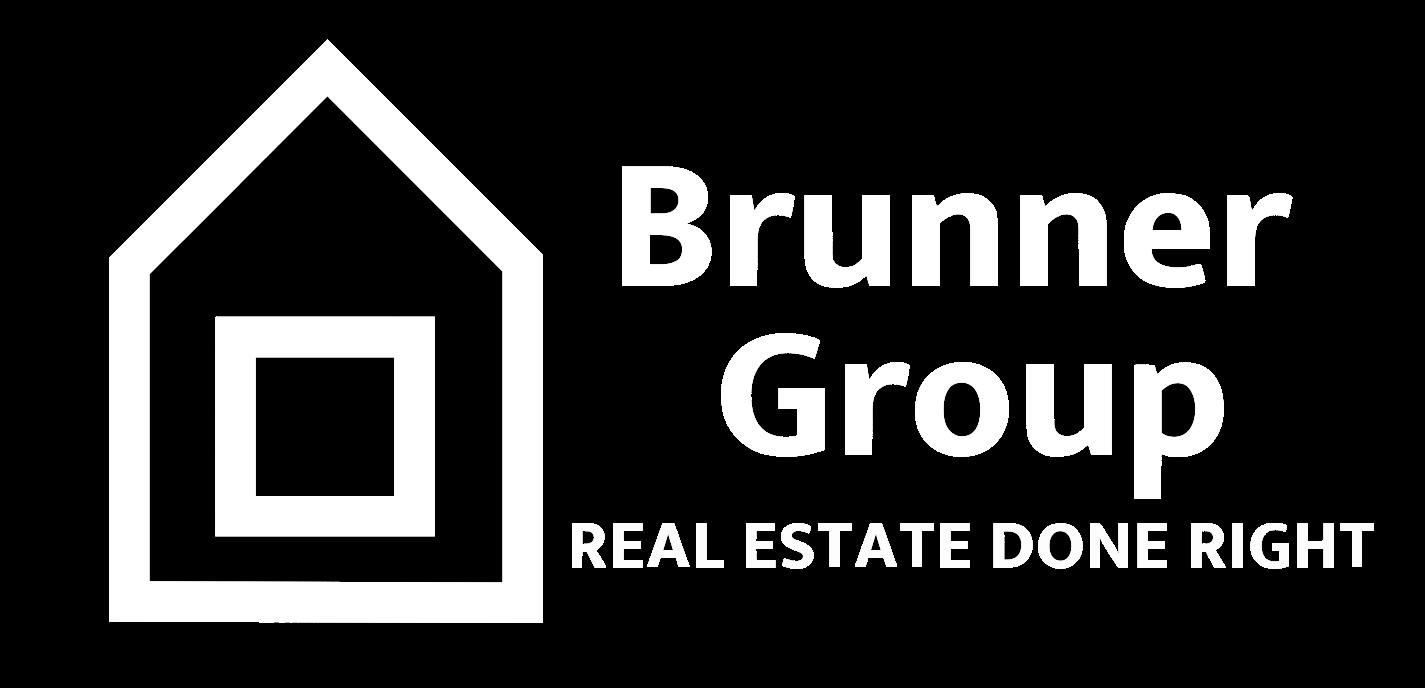 Brunner Group   Coldwell Banker