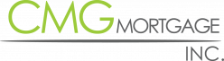 CMG Mortgage