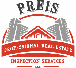 Prius Inspection Services