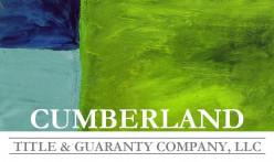 Cumberland title