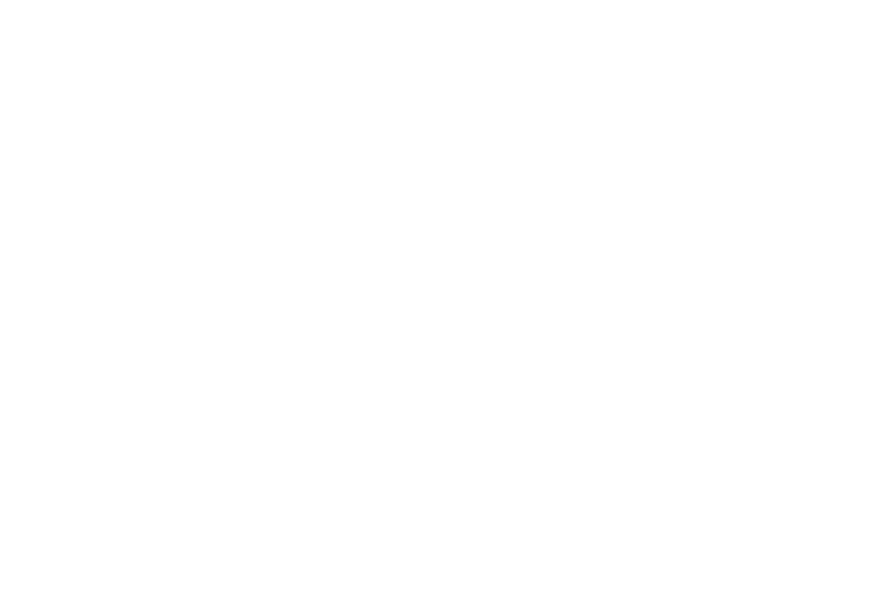Found Realty