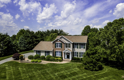 12540 Browland Drive | Mount Airy, MD | Home For Sale