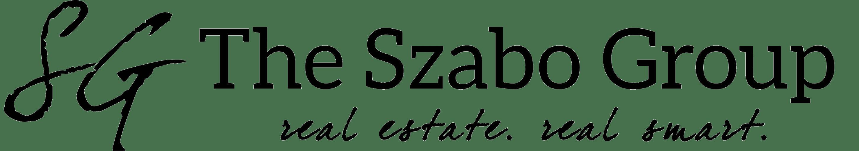 The Szabo Group