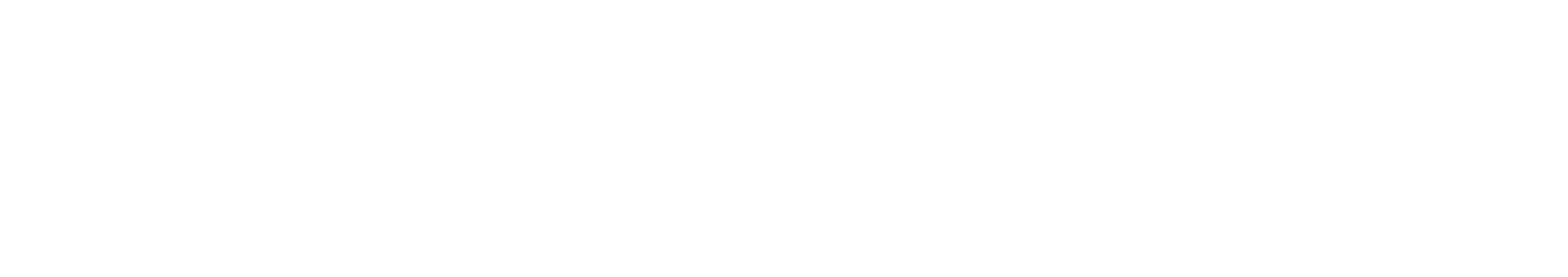 The Szabo Group
