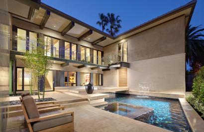 Top 9 Ultra Luxury Homes In Orange County Copy