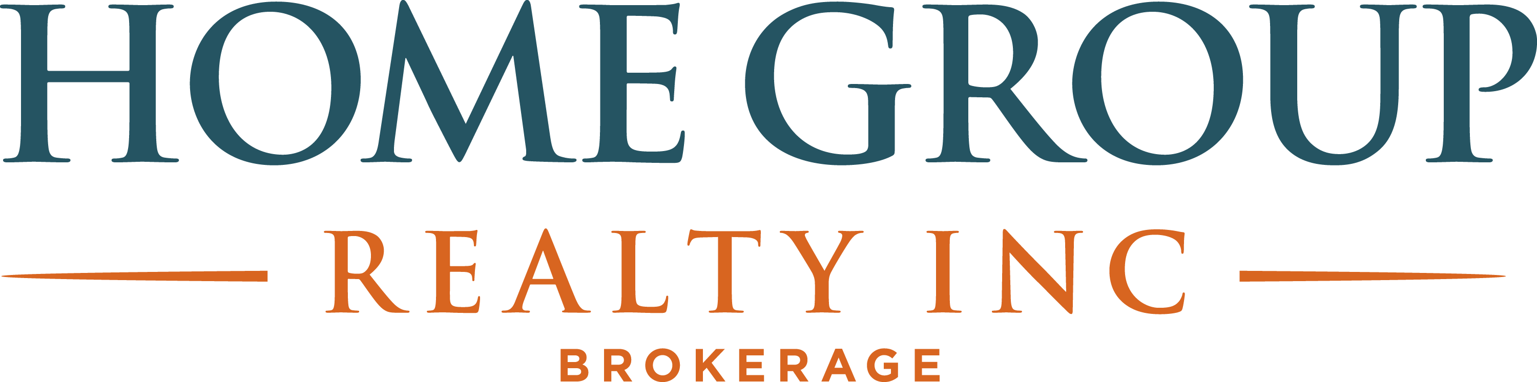 Home Group Realty Inc.