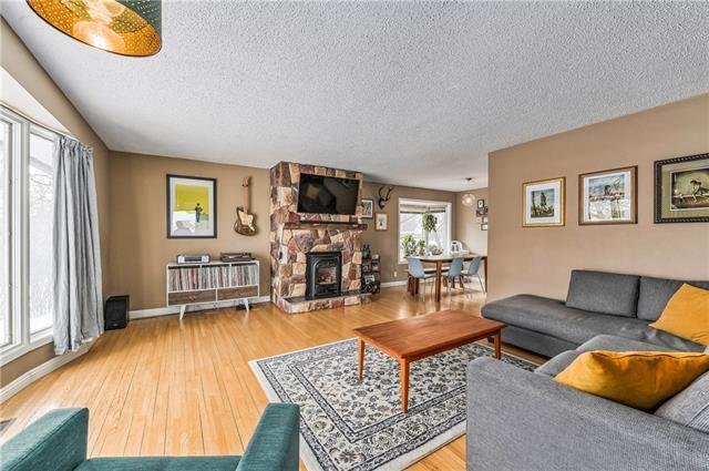 $496,500 | Calgary, Alberta